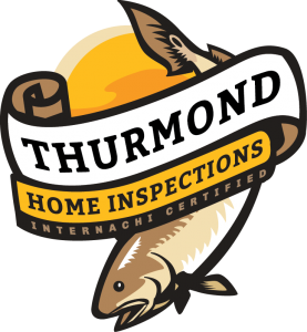ThurmondHomeInspections-logo