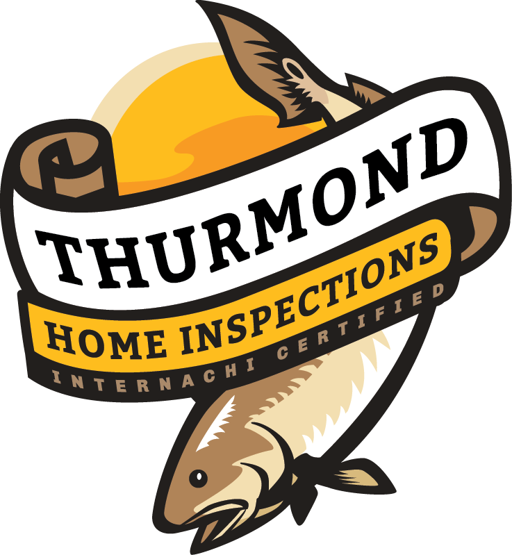 Thurmond Home Inspections