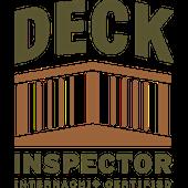 deck-inspector