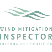wind-mitigation-inspector